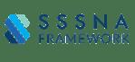 SSSNA_logo_HRES-removebg-preview (1)