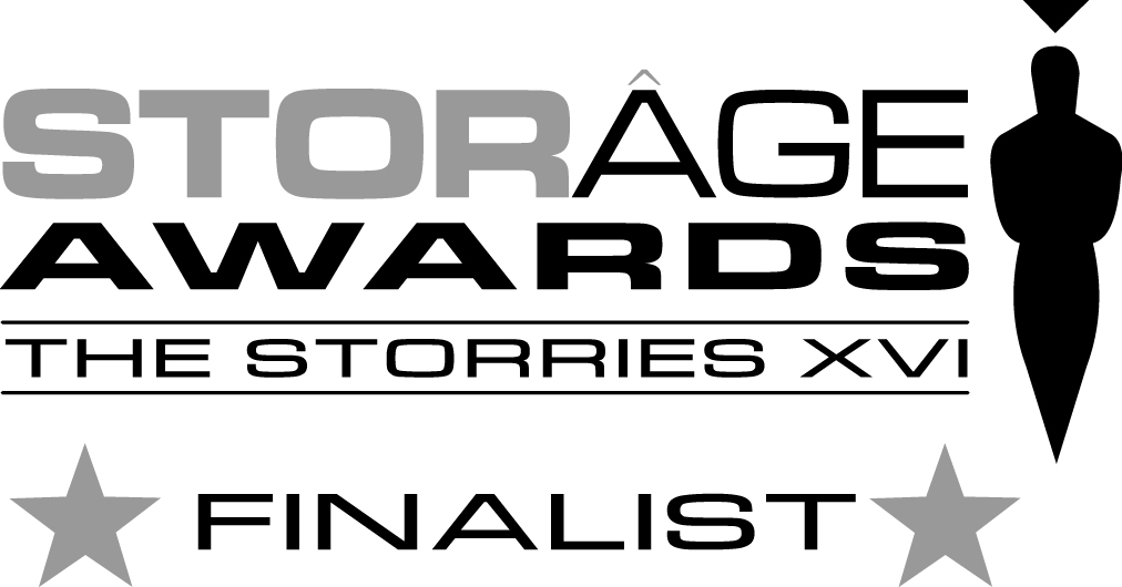 awards logo XVI Finalist2